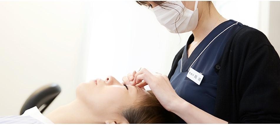 高輪皮膚科・形成外科